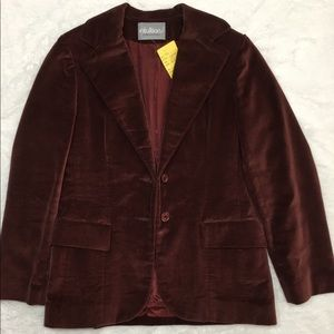 Intuitions by Maurice Antaya jacket
